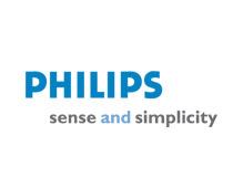 NEC Philips